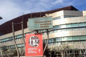 Fig Bilbao 2014